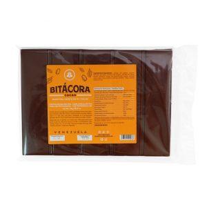 barra-1-kilo-70-porciento-cacao-empacada